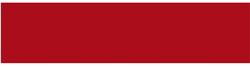 Compu-House Logo